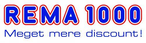 http://rema1000.dk/om-rema-1000/avis/avis/#catalogs/cdaaHyL/1